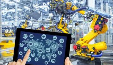 Otomasyon Ürün ve Hizmet Tedariği