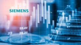 Siemens Kocaeli, İzmit